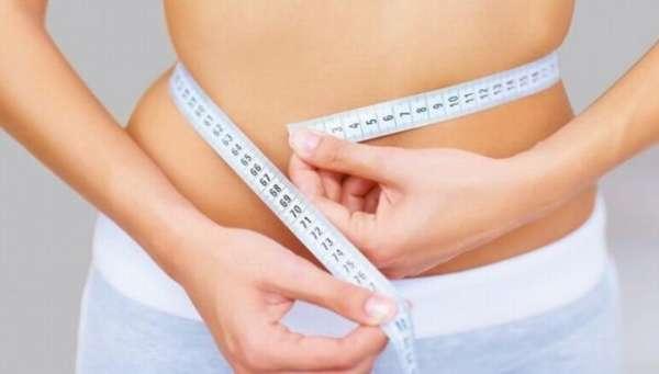 Двухнедельная диета потеря в весе до 10