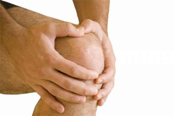 Могут ли болеть связки коленного сустава thumbnail