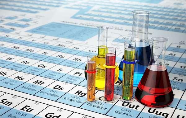 Получение аминокислот