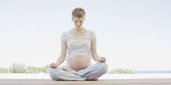 Дыхательная гимнастика для беременных: 1 триместр, 2 триместр, 3 триместр