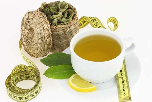 Сколько пить чая, чтобы похудеть советы и рекомендации