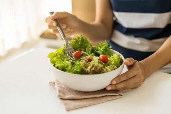 Предосторожности при детокс-диете для очищения