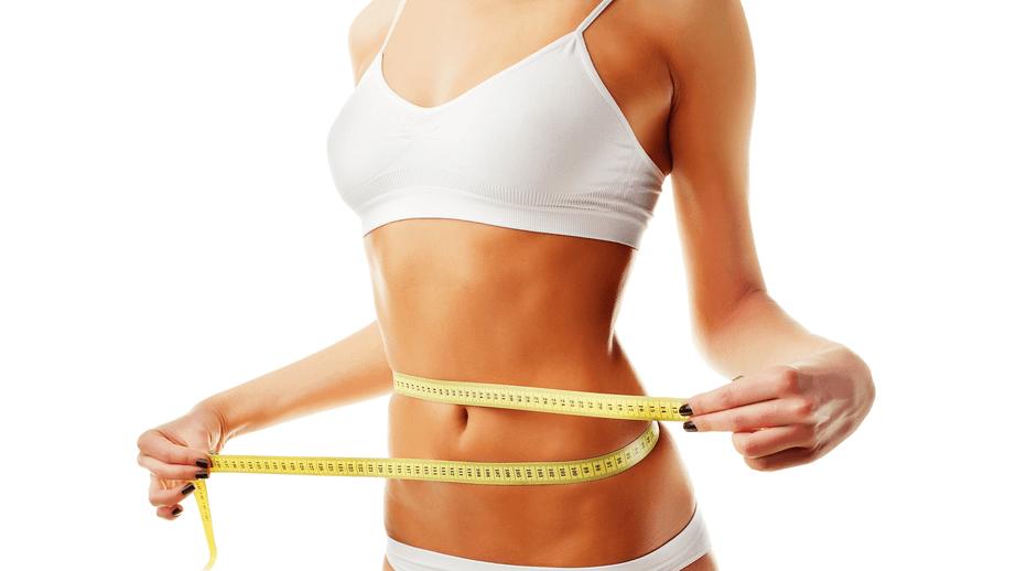 Самая лучшая диета для быстрого похудения