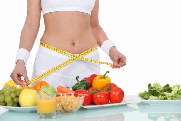 Диетические советы для потери веса