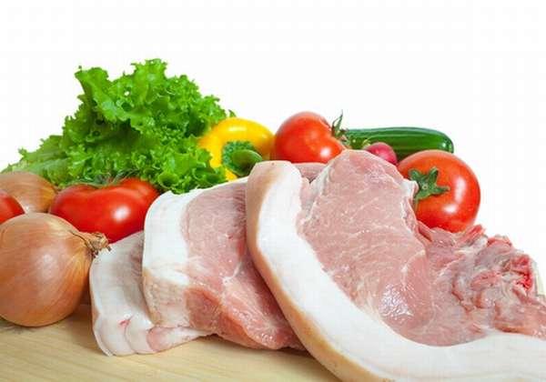 Преимущества «сальной» диеты