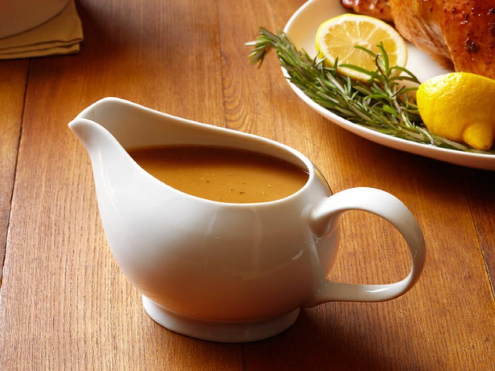 Соус для вкуса и аромата Фото