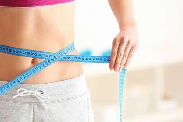 Женская диета: 7 требований к питанию
