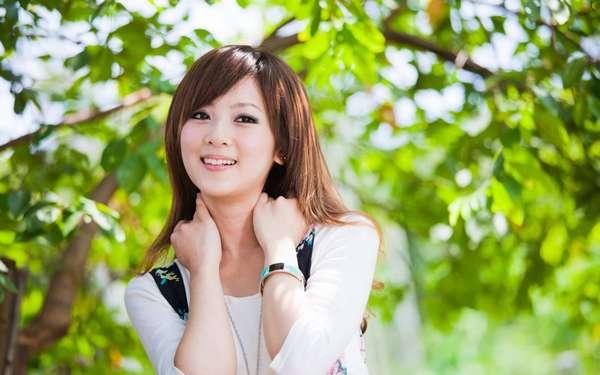 Диета гейши японская девушка