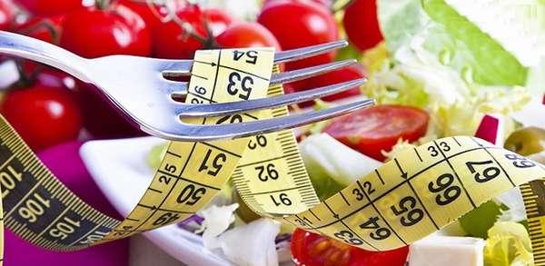 Рекомендации по соблюдению белковой диеты