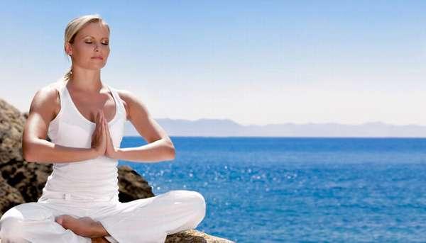 Виды дыхательной гимнастики для похудения
