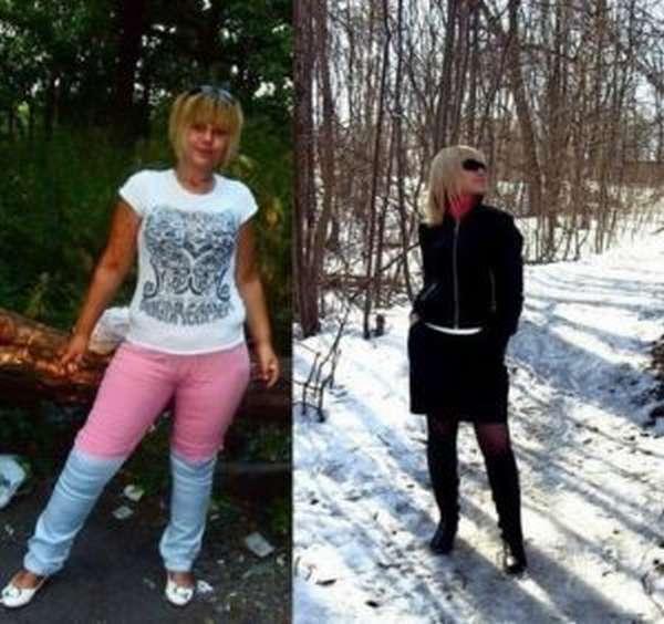 Тамара о раздельной диете