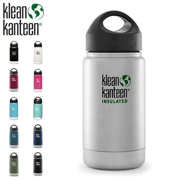Многоразовая бутылка для воды модно и полезно