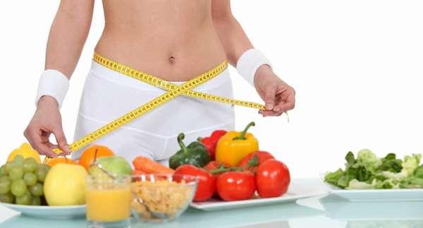 Советы - Как удержать успех после похудения Фото