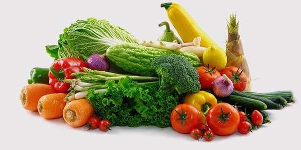 Какие продукты можно есть при заболеваниях желчного пузыря