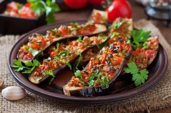 Лучшие способы приготовления полезной еды
