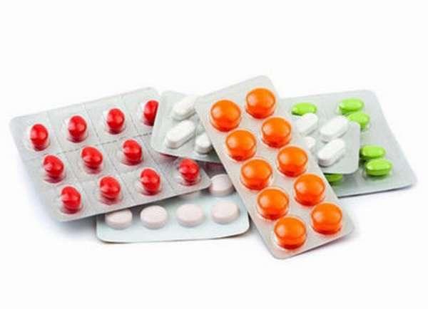 Какие лекарства принимать при артрозе тазобедренного сустава thumbnail