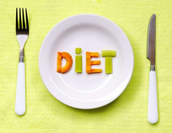 Правильный рацион питания и примерное меню на неделю и на каждый день с подсчетом калорий для похудения на диете 1200 калорий в день
