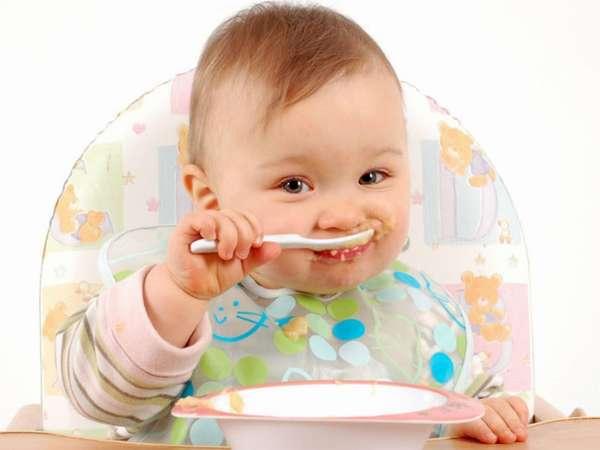 Диета при грудном вскармливании новорожденного: список продуктов