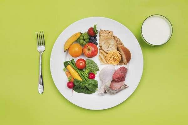 Польза и вред системы питания для организма