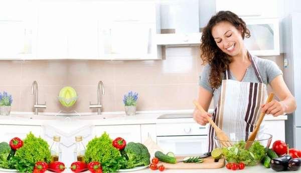 4 диетические ловушки: как их избежать?