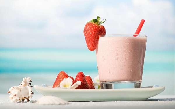 Как часто повторяем йогуртовую диету Фото