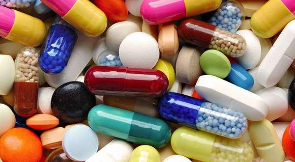 Как правильно принимать таблетки для снижения веса
