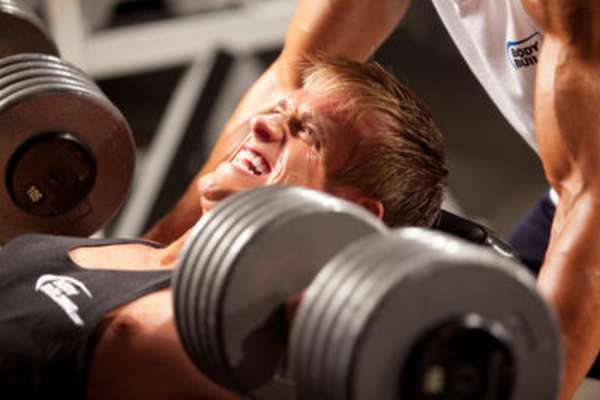 Тендинит плечевого сустава симптомы и лечение