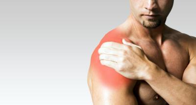 Артроз плечевого сустава лечение народными средствами