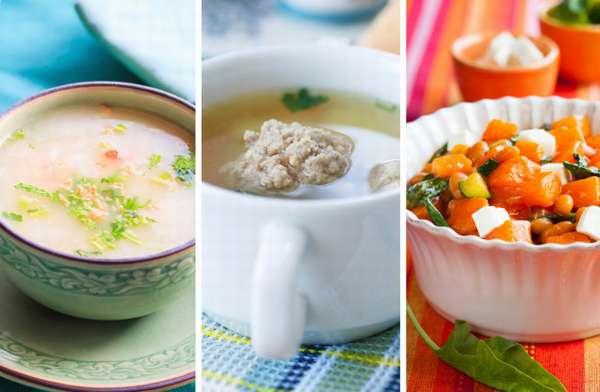 Питание и диета при гиперацидном гастрите