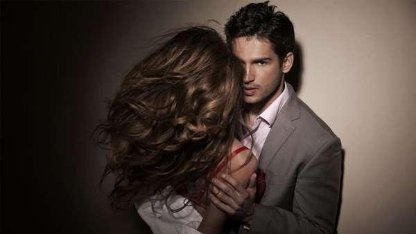9 секретов того, как завести мужчину