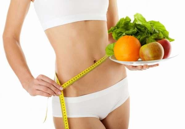 Самые легкие диеты для быстрого и безопасного похудения: отзывы и результаты