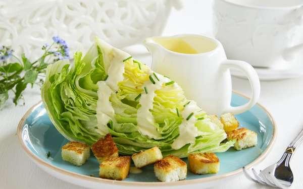 Лечебные свойства белокочанной капусты. Фото