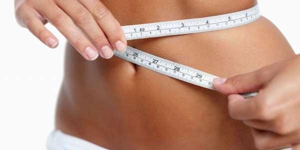 Строгая экспресс диета для похудения на активированном угле