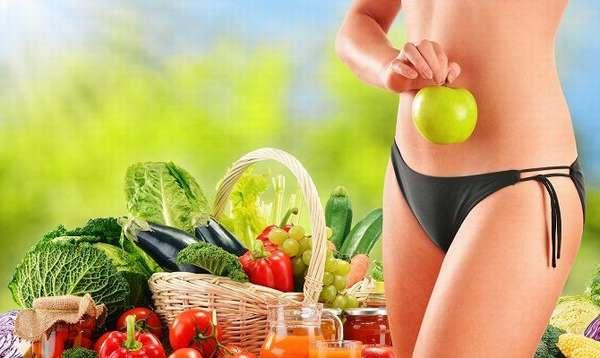 Как ускорить метаболизм для уменьшения массы тела