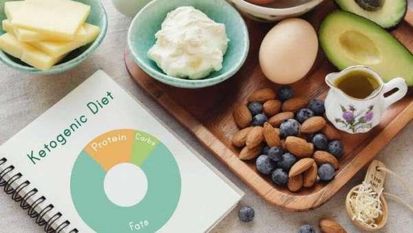 Преимущества и недостатки кето-диеты
