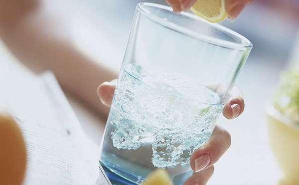 Правильный питьевой режим для здоровья и красоты