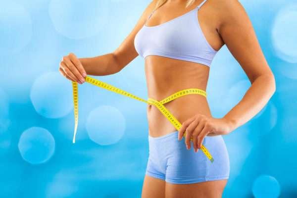Глутаминовая кислота для похудения