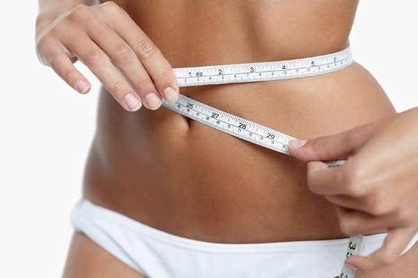 Никотиновая кислота для похудения отзывы