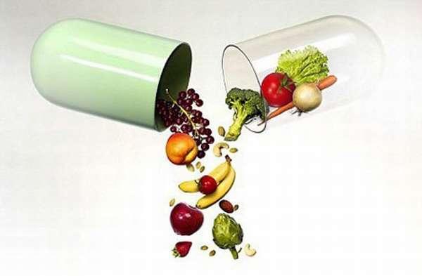 Аминокислоты для энергии человека: виды, как принимать