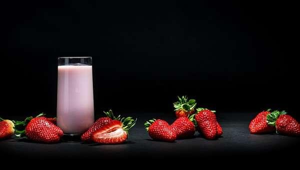 Сывороточный протеин для женщин