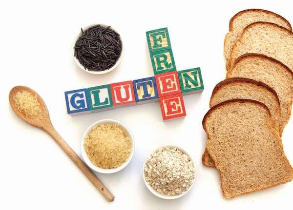 Безглютеновая диета — отзывы