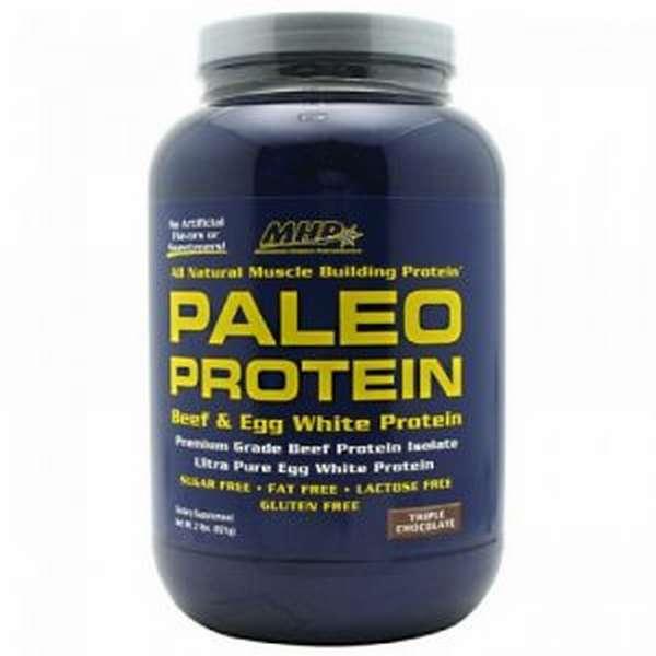 Для чего нужен протеин девушкам
