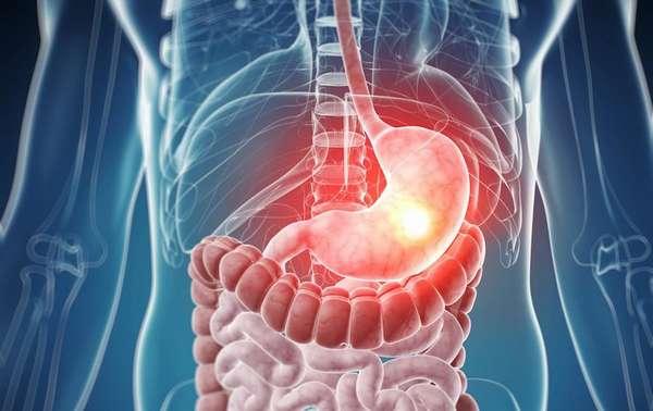 Диета для восстановления желудка2