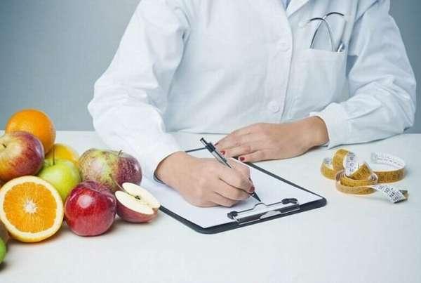 Особенности диеты при желудочно кишечном гриппе