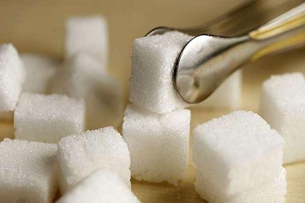 Фото: Как отказаться от сахара навсегда