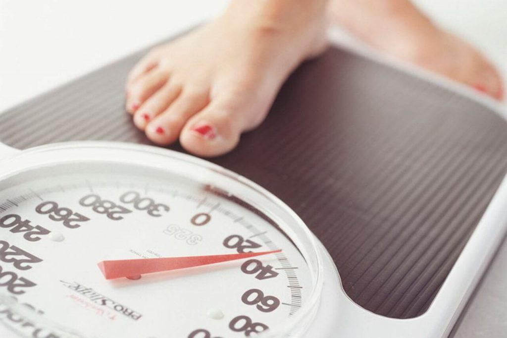 Секреты похудения, которые скрывают диетологи