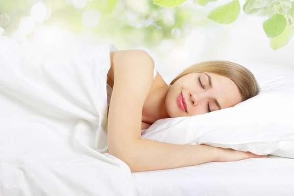 Сон и ваше здоровье