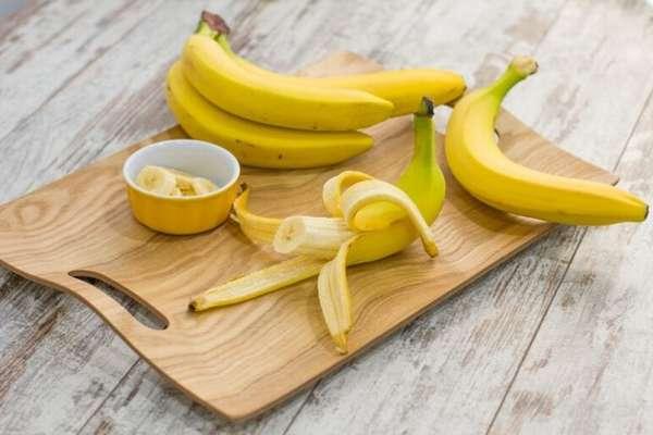 Banany_polza_ili_vred