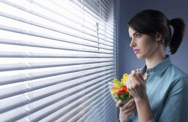 Суть и общие принципы диеты без углеводов