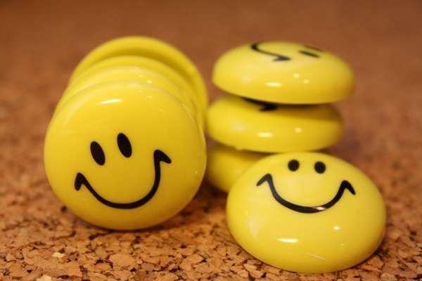 Таблетки «счастья» опасны